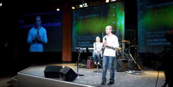 brian-james-keynote-speaker